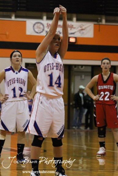 Otis-Bison_Girls_vs_Hoisington_12-9-11_0071